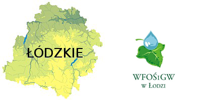 mapa_lodz