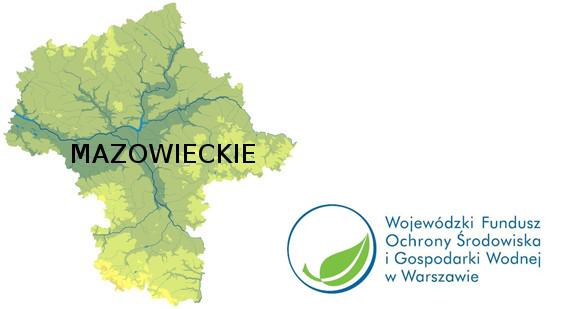 mapa_mazowieckie